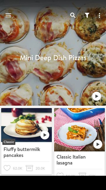 cooking-apps-kictchen-stories