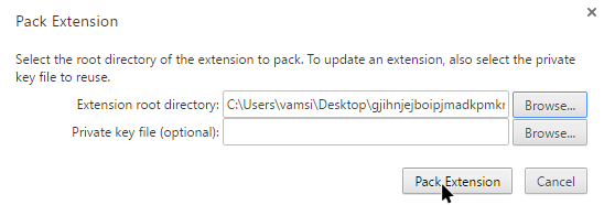 download-chrome-extensions-click-pack-extension