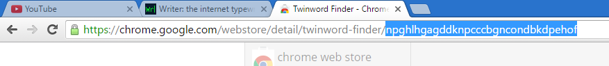 download-chrome-extensions-extension-id-from-url