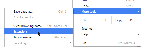 download-chrome-extensions-select-extension