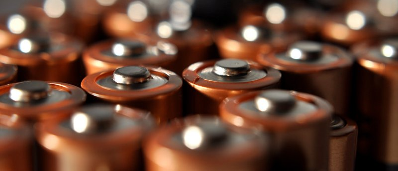 duracell-batteries-featured