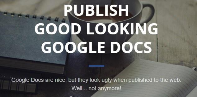 export-google-docs-retain-formatting-publisher-method
