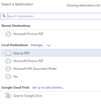 export-google-docs-retain-formatting-save-as-pdf