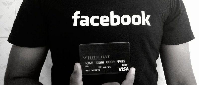 facebook-profile-featured