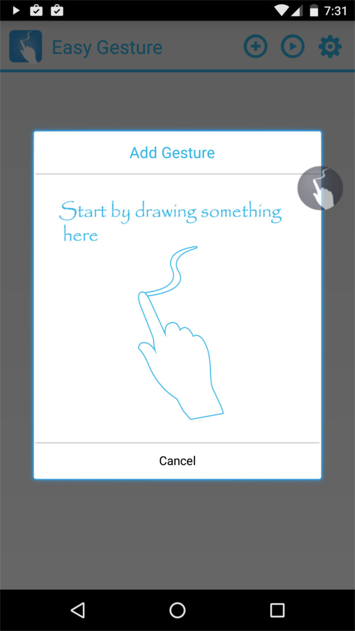 gestures-quickify-create-gesture