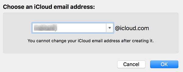 icloudemail-username