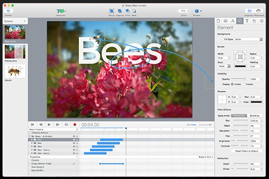 mtedeals-053116-hype-mac-app