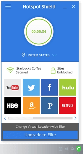 mtedeals-060216-hotspot-shield-windows