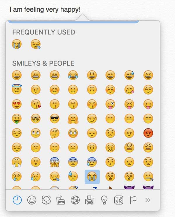 notesmac-emojis