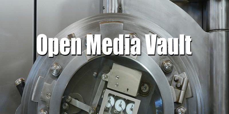 The Complete User's Guide to Open Media Vault