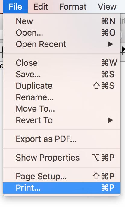 printpdf-print