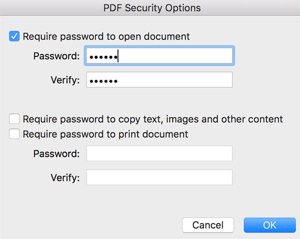 printpdf-security
