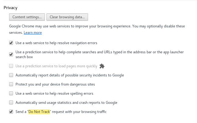 privacy-habits-do-not-track