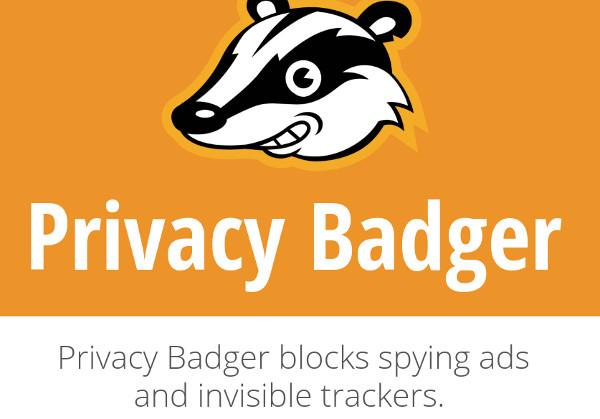 privacy-habits-privacy-badger