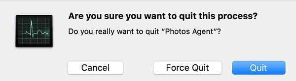 quitapps-activity