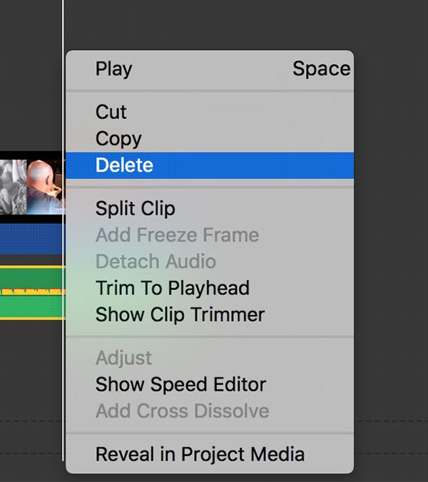 removeaudio-delete