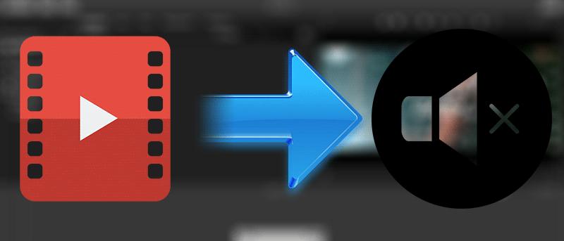 Imovie Audio Plugins