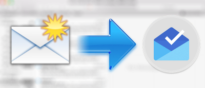 How to Show Only Unread Emails in the Mail App for Mac