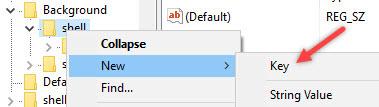 win-10-settings-uri-create-first-sub-key