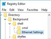win-10-settings-uri-ethernet-key-created