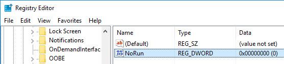 win-disable-run-dialog-new-value