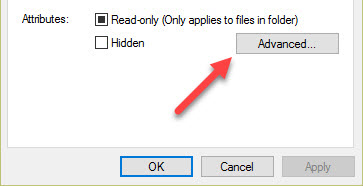 win-efs-click-advanced-button