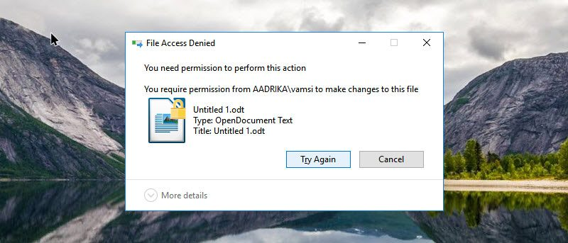 How to Use EFS to Encrypt Files and Folders in Windows