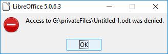 win-efs-file-access-denied