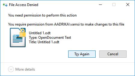 win-efs-file-move-access-denied