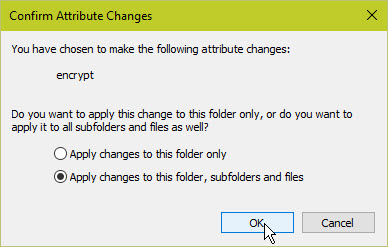 win-efs-select-apply-changes-to-all