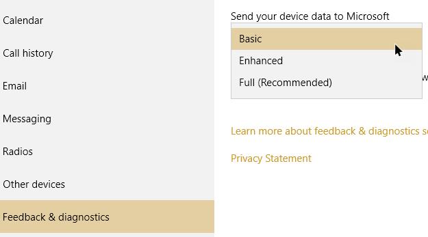 win10-telemetry-settings-settings-app-select-basic