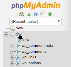 wp-remove-comment-ip-address-select-database