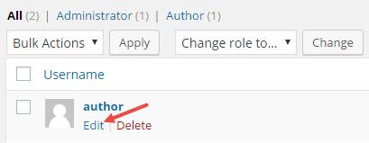 wp-restrict-authors-AC-click-edit