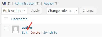 wp-restrict-authors-RAP-click-edit