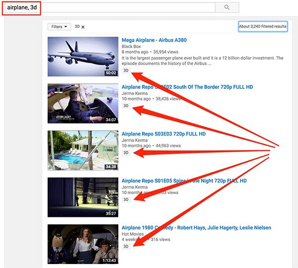 youtubetips-3d