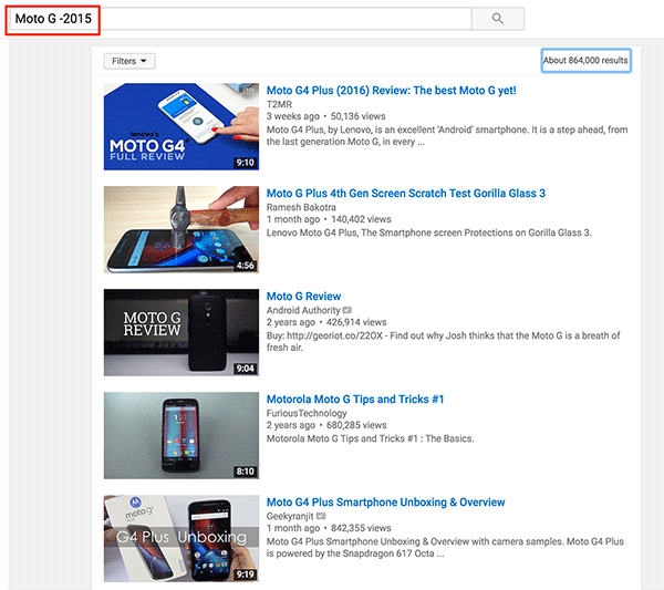 youtubetips-minus