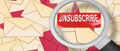 3 Ways to Unsubscribe from Email Newsletters in Gmail