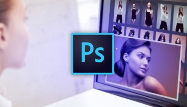 Adobe-Photo-Editing-Bundle-Deal-CC
