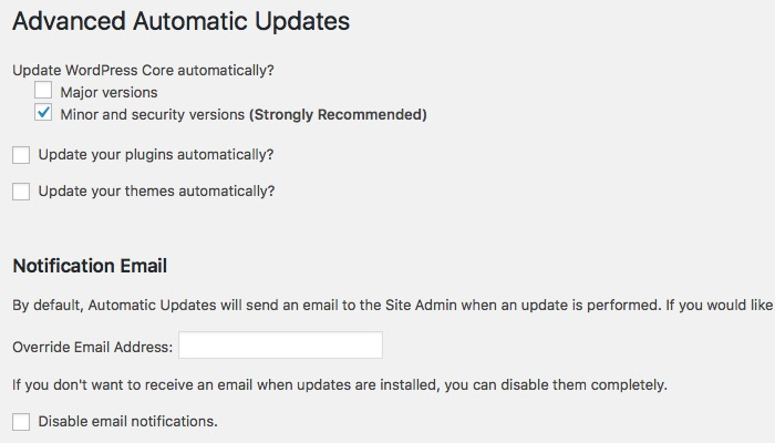 auto-updates-mte-advanced-automatic-updates-settings