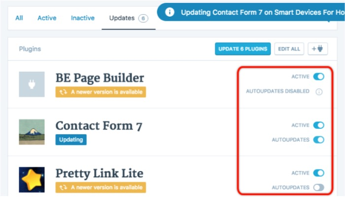 auto-updates-mte-wordpress-app-1