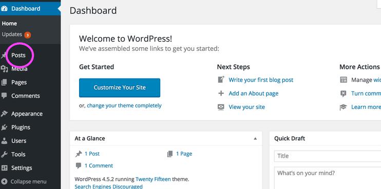 avoid-user-errors-wordpress-limit-dashboard-menu-post-2