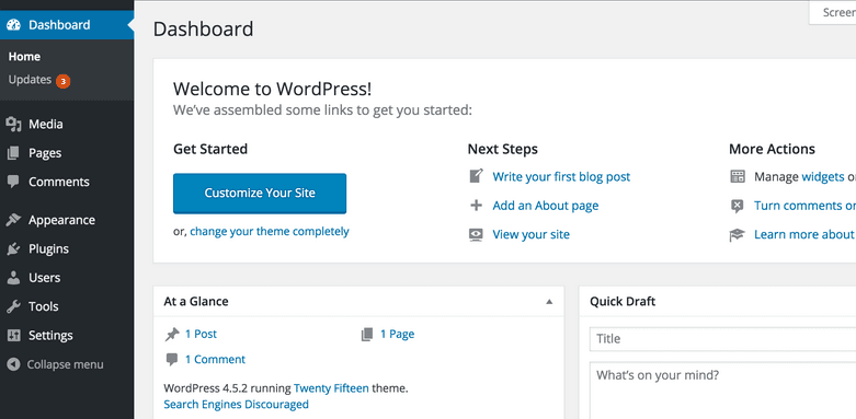 avoid-user-errors-wordpress-limit-dashboard-menu-post-out