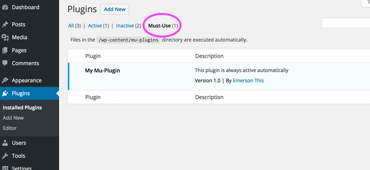 avoid-user-errors-wordpress-mu-plugins