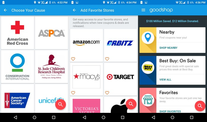 Best-Charity-Apps-Goodshop
