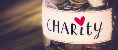 Use These 4 Apps to Donate to Charities without Spending a Penny