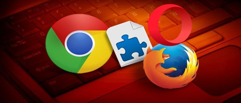 How To Use Chrome Extensions in Firefox and Opera