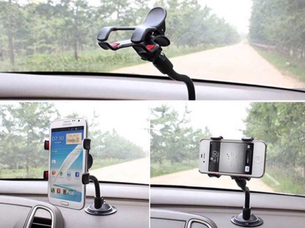 CrossOver-15-Deal-Car-Mount2