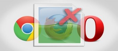 Eliminate Slow Browsing: Why Disabling Images in Your Browser Speeds Things Up and How to Do it