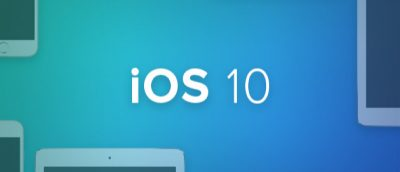 Be Ahead of the Game with the Complete iOS 10 Developer Course