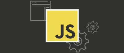 Learn Web Developer Skills with the JavaScript Coding 2016 Bundle